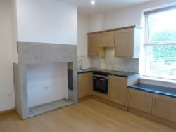 Property to let in Swift Street, Barnsley